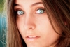 #womancrushwednesday : Paris Jackson, Princess of Pop