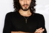 The Revolution Will Be Televised: Russell Brand on BBC's Newsnight