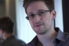 Whistleblower Edward Snowden Releases Powerful Statement via Wikileaks