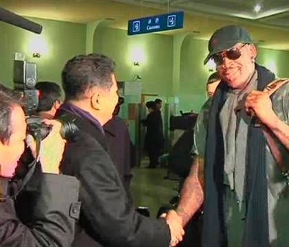 Dennis-Rodman-in-North-Korea-jpg