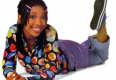 Throwback Thursday – Classic Jam: 'I Wanna Be Down' by Brandy