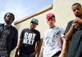 Dudes News Sits Down With Elevated Livin'