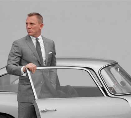 ford-tom-ford-daniel-craig-suits-up-in-skyfall_5