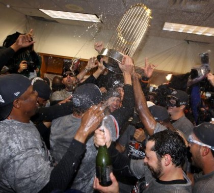 giants-win-world-series