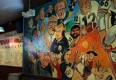 Primanti Brothers To Add New Icon To Mural