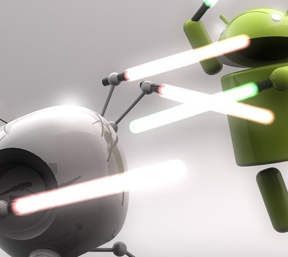 Apple-vs-Android-resize-light-sabers