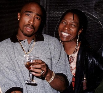 Tupac-and-his-mom-Afeni