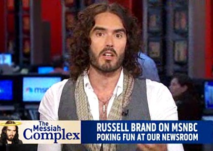1371664570_russell-brand-lg