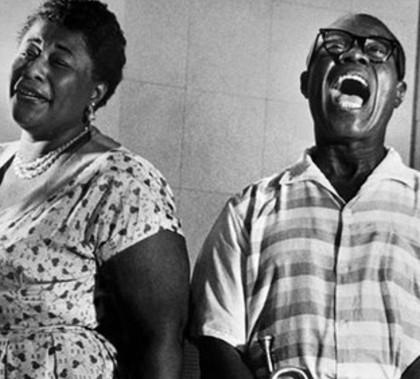 ella_fitzgerald_and_louis_armstrong-1