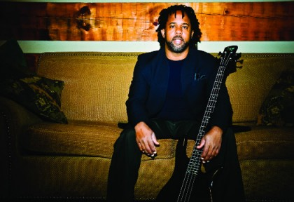 120525084217-victor-wooten-story-top