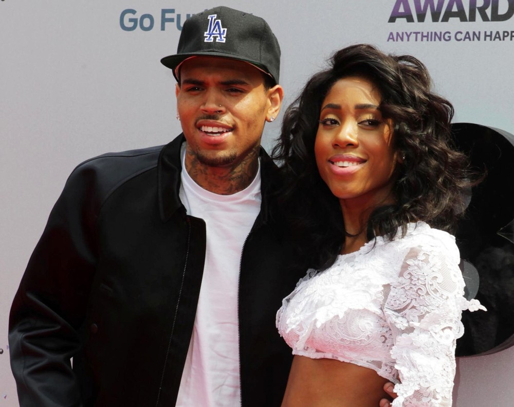 brown-streeter-the-2013-bet-awards-01